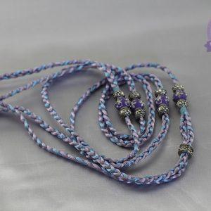 Guia Lilac Flower