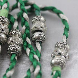 Guia Green Diamond