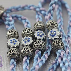 Guia Blue Flower